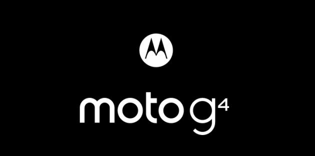 Motorola_g4