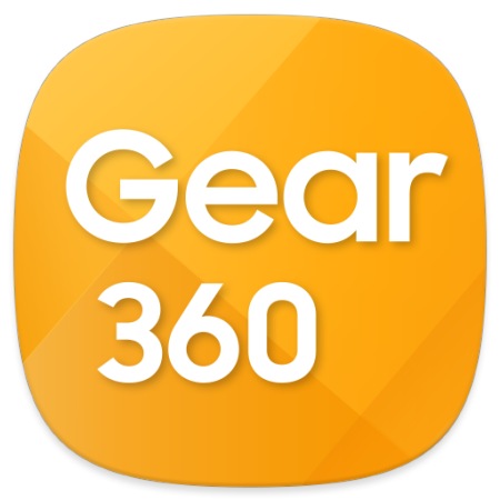 Samsung_Gear_360_manager_app_icon
