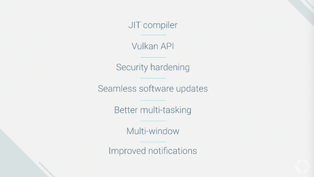 android_n_important_features