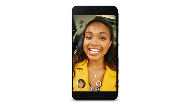 google_duo_video_call