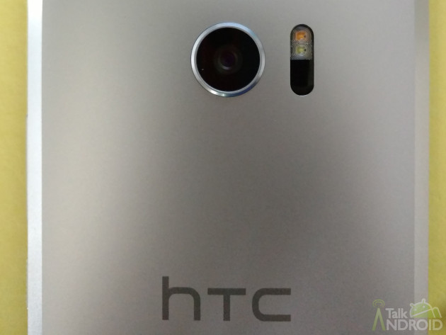 htc_10_review_camera_closeup