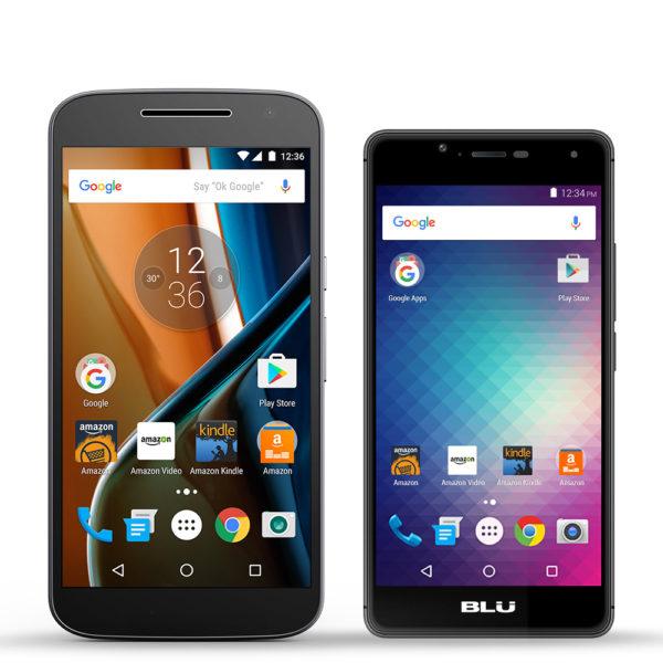 amazon subsidized phones