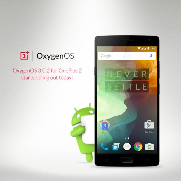 android_6-0-1_for_oneplus_2