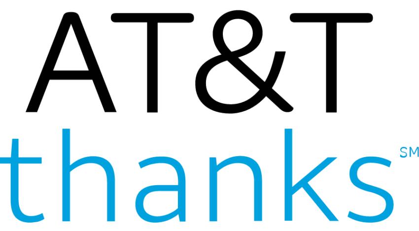 att_thanks_logo