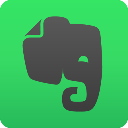 evernote_app_icon_flat