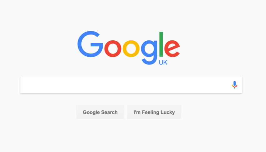 google_search_material_design_test_01