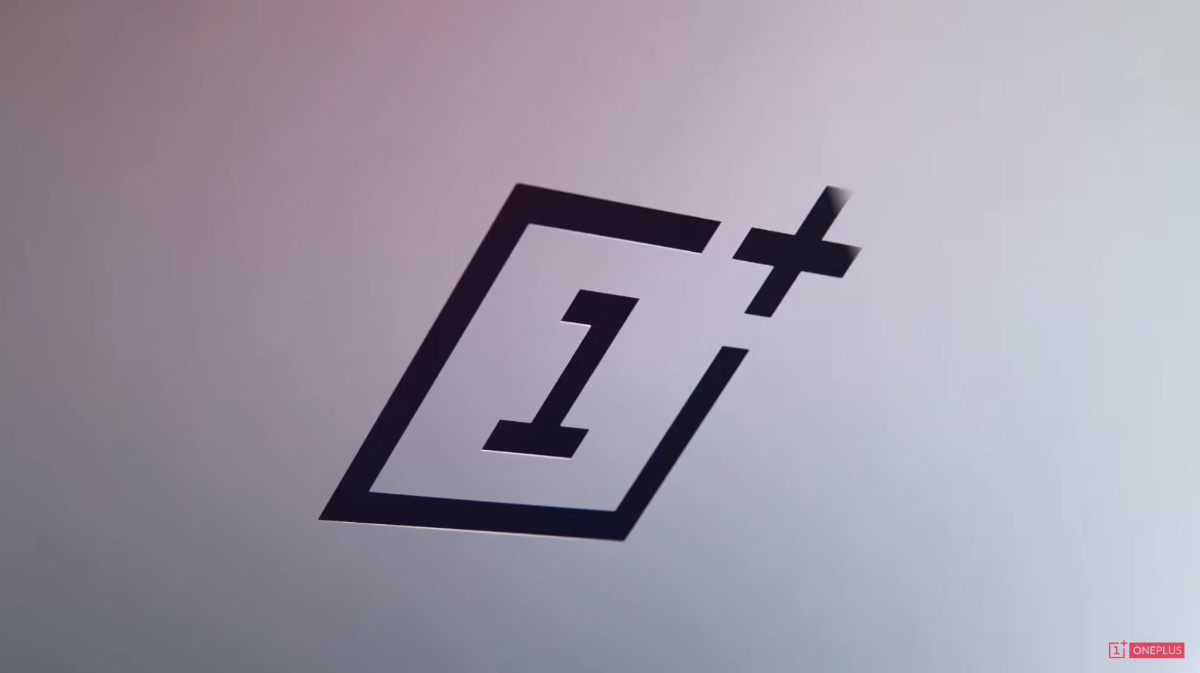 OnePlus 5 will be revealed on June 20th
