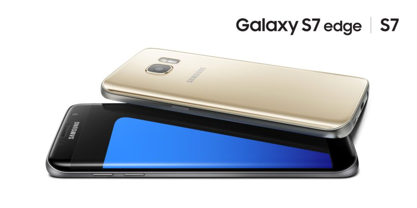 samsung_galaxy_s7_edge_gold_black_wide