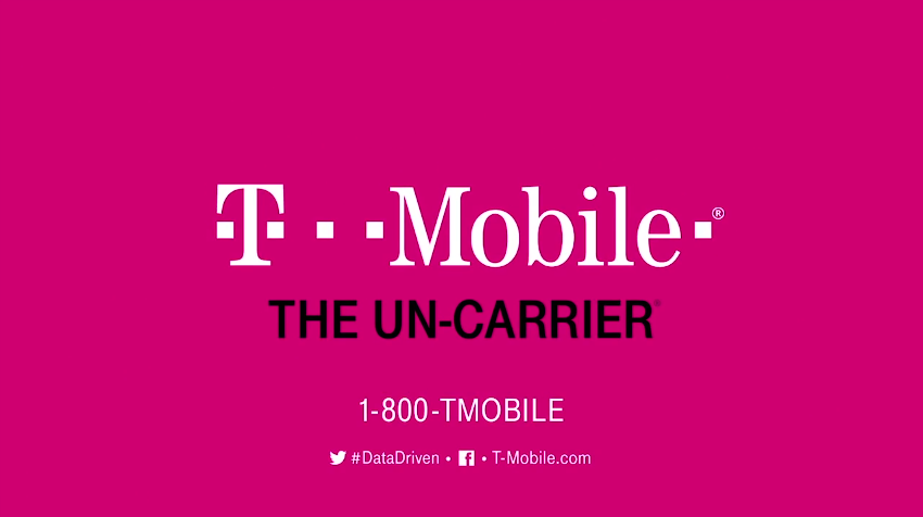 t-mobile_logo_magenta_whole_data_driven