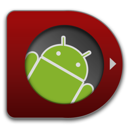 widgetlocker_app_icon