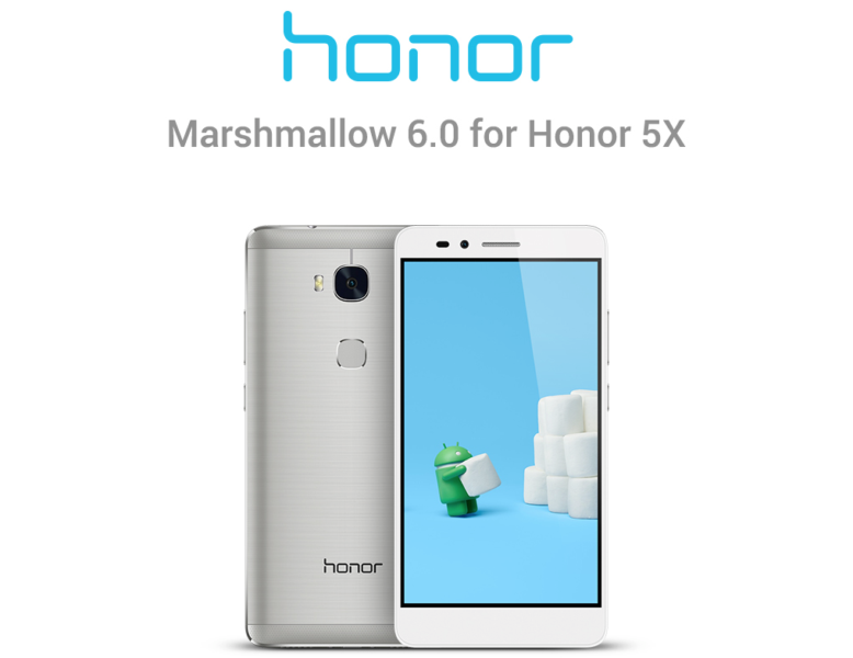 honor_5x_marshmallow_official