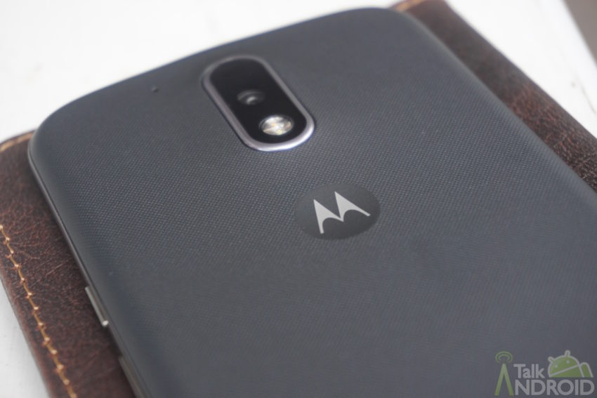 moto_g4_back_logo_closeup_slight_blur_TA