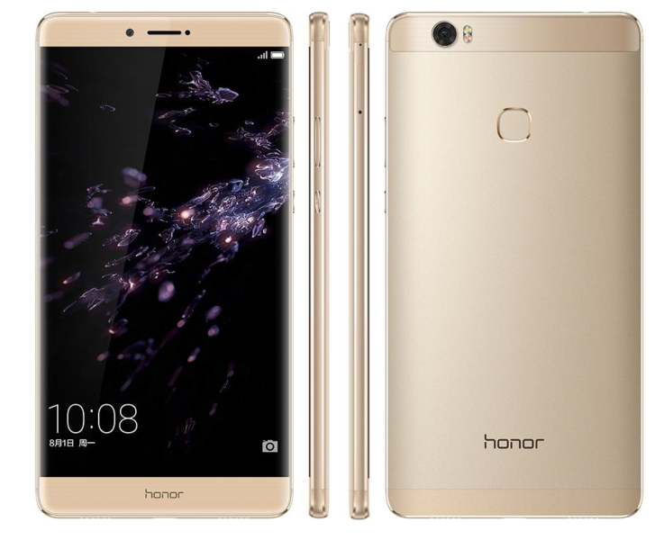 Honor_Note_8