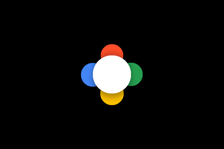 google_assistant_home_button