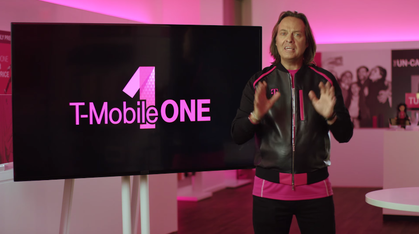 john_legere_talking_t-mobile_one
