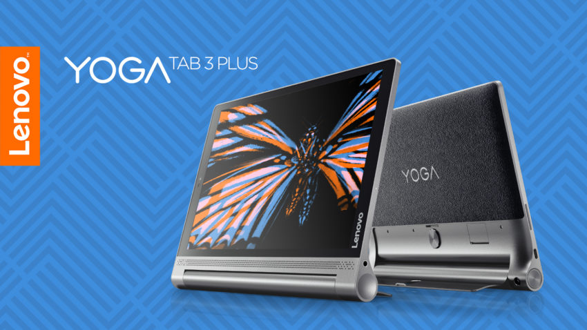 lenovo_yoga_tab_3_plus_official