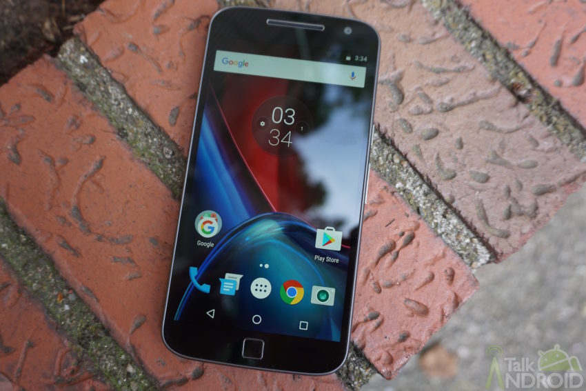 moto_g4_plus_front_on_brick_TA