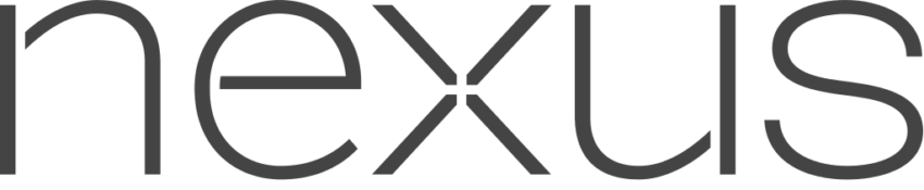 nexus_logo_grey_big