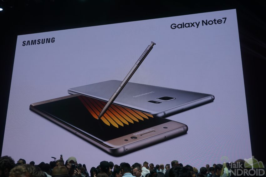 samsung_galaxy_note_7_launch_screen_TA