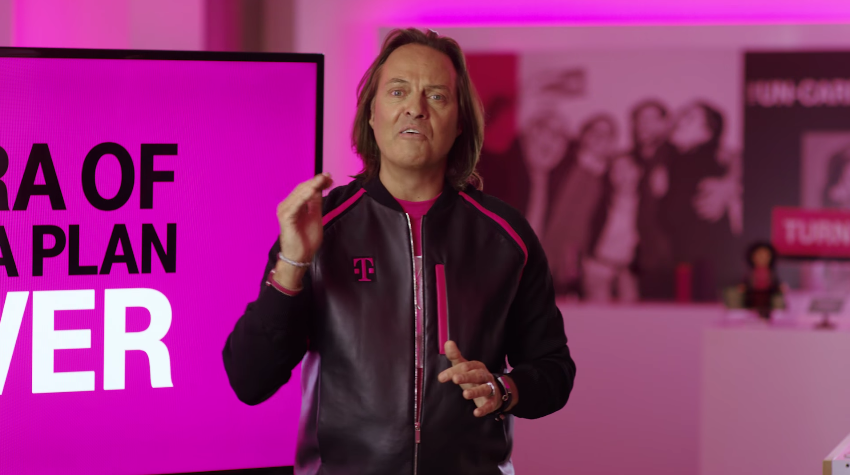 t-mobile_john_legere_speaking_jacket