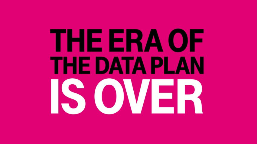 t-mobile_one_un-carrier_12_end_data_plans