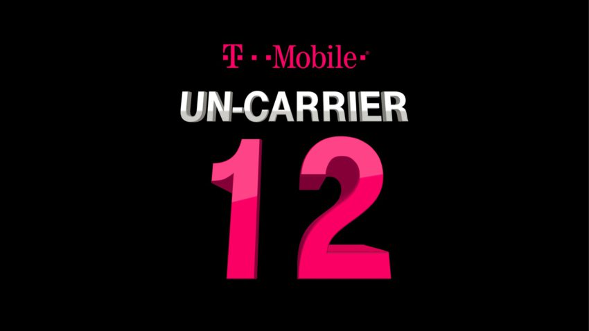 t-mobile_un-carrier_12_launch