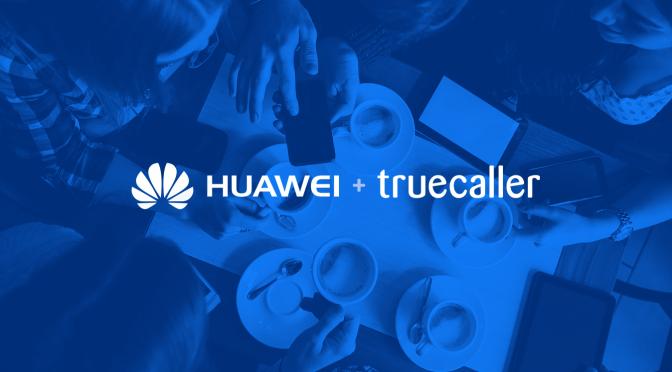 truecaller_huawei_partner_banner