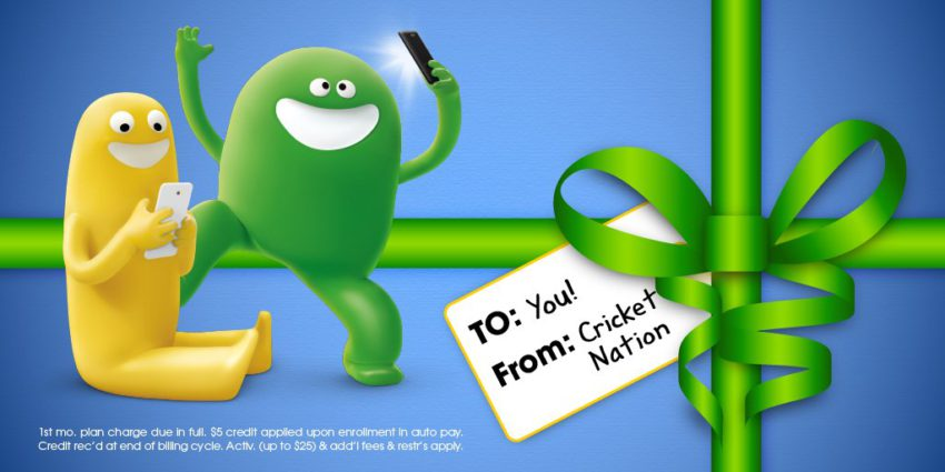 cricket_wireless_characters_gift