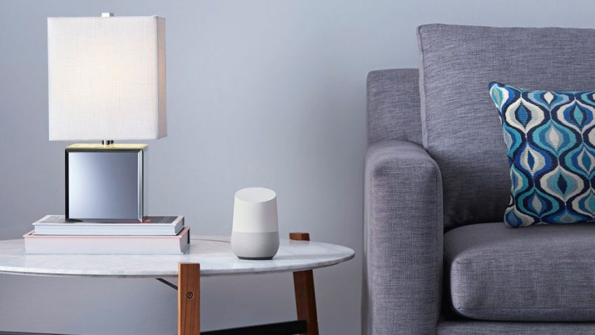 google_home_living_room_lamp