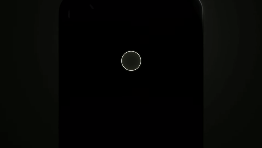 htc_desire_10_teaser_091216_fingerprint_scanner