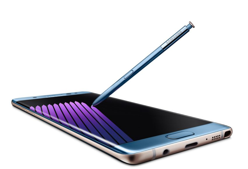 samsung_galaxy_note_7_blue_s_pen