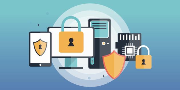 ultimate_computer_security_bundle_ta_deals