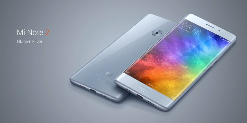 Xiaomi_Mi-Note-2