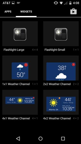 adding-widgets-2