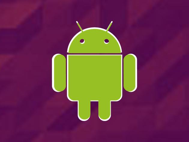 complete-android-n-bundle