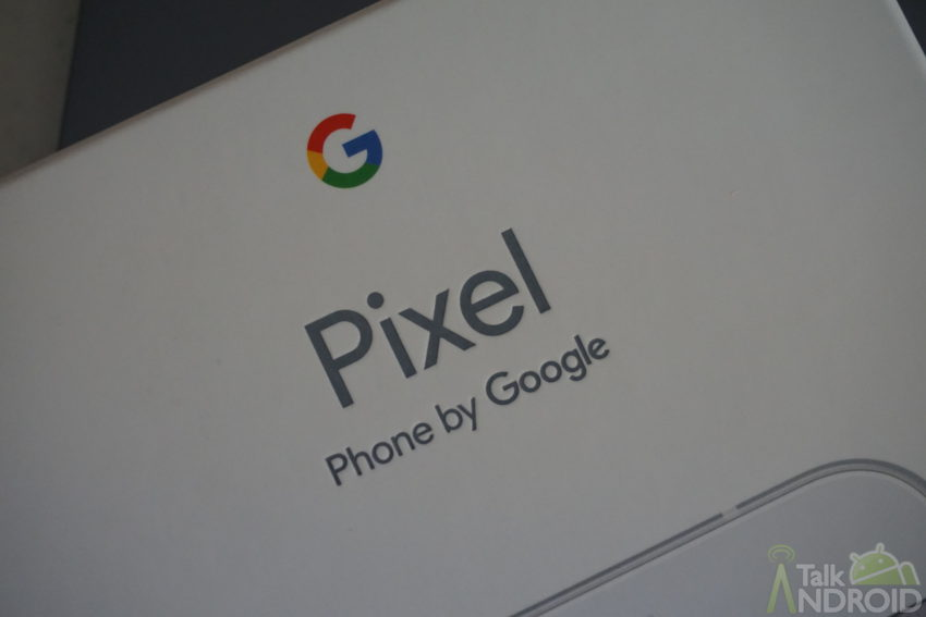 google_pixel_name_box_closeup_TA
