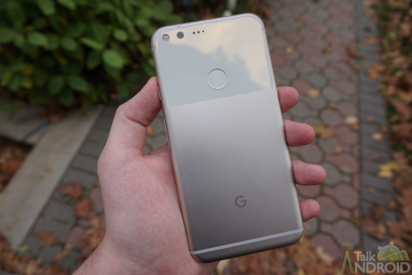 google_pixel_silver_back_whole_angled_hand_TA