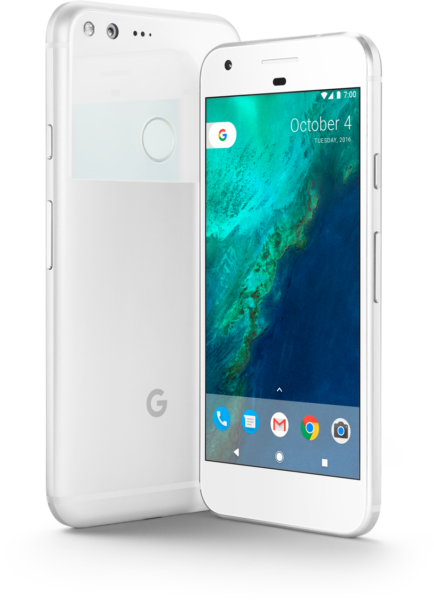 google_pixel_very_silver_angles