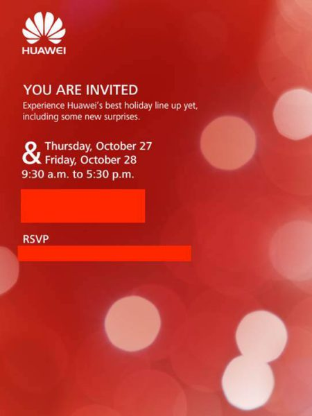 huawei_nyc_holiday_showcase_invite