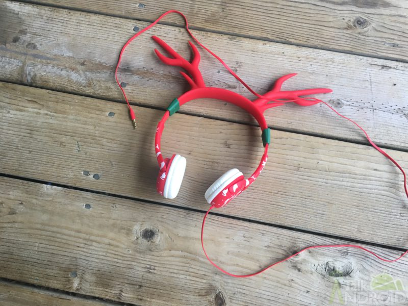 iclever_reindeer_headphones_whole_TA