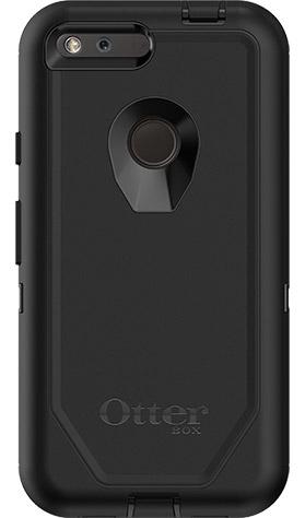 otterbox-defender-pixel