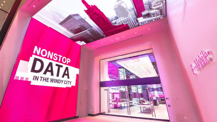 t-mobile_store_chicago