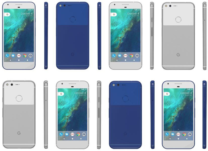verizon_google_pixel_and_pixel_xl_leak_100416