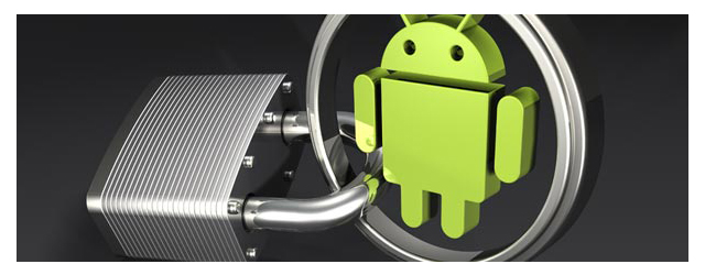 android_security_padlock