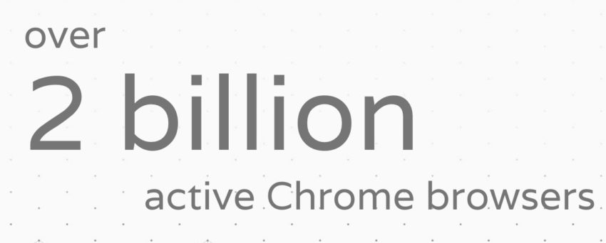 google_chrome_2_billion_monthly_active_browsers