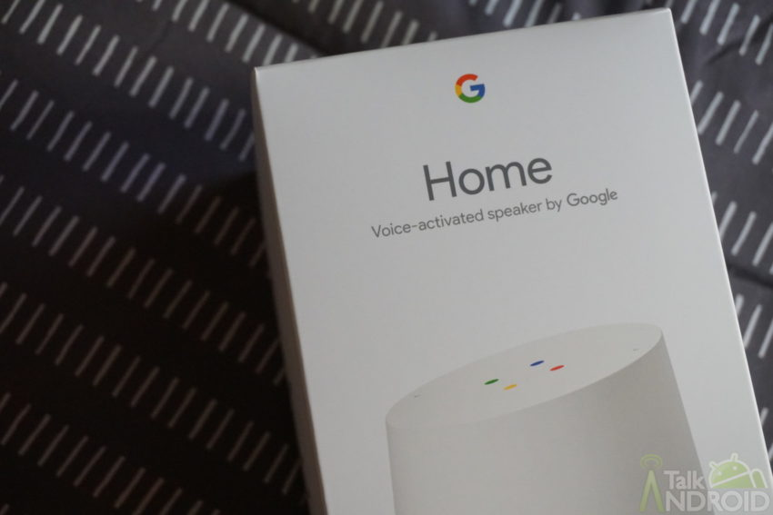 google_home_box_top_TA