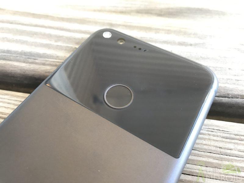 google_pixel_quite_black_back_angled_fingerprint_ta