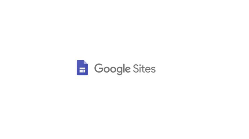 google_sites_name_logo_2016