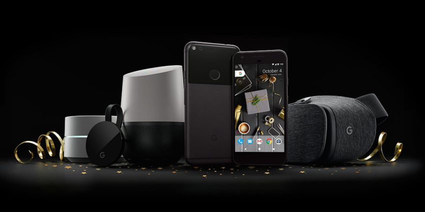 google_store_black_friday_2016_wifi_home_pixel_daydream_view
