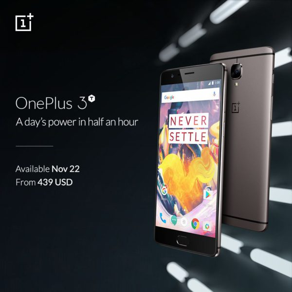oneplus_3t_release_date_price